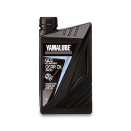 Olio Piede GL5 (Yamalube)