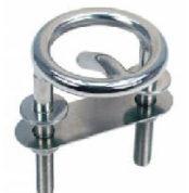 anello-per-sci-nautico