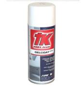 gelcoat-spray-tk