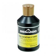 Olio XPS Per Pompa Idrogetto BRP